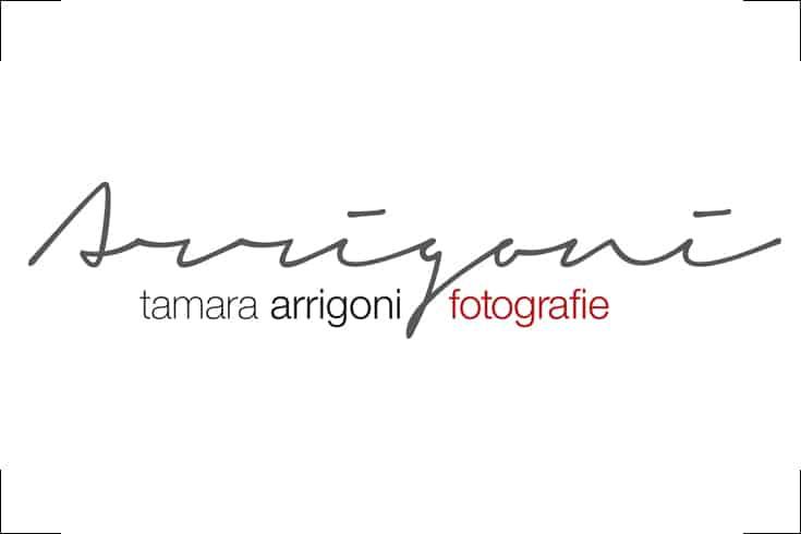 Logodesign Tamara Arrigoni, Fotografie